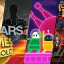 Games with Gold - Febbraio 2017