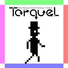 TorqueL per PlayStation Vita