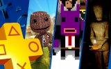 PlayStation Plus - Febbraio 2017 - Rubrica
