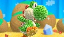 La vita in piccolo di Yoshi