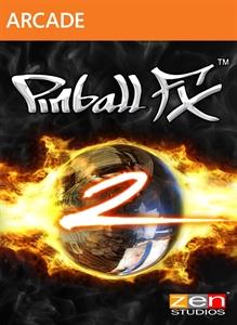 Pinball FX2 - Star Wars Pinball: Rogue One per Xbox 360