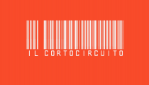 Il Cortocircuito - 3 Febbraio 2017