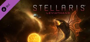 Stellaris: Leviathans per PC Windows