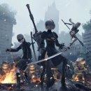 NieR: Automata e Final Fantasy XIV hanno venduto bene nell'ultimo trimestre