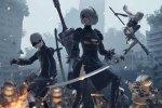 Square Enix terrà uno streaming per celebrare il primo anno di NieR: Automata, qualche annuncio in arrivo?