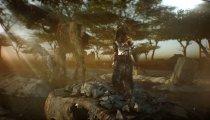 Beautiful Desolation - Il trailer della campagna Kickstarter