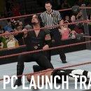 WWE 2K17 - Trailer di lancio per la versione PC