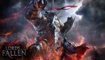 Lords of the Fallen - Il trailer della versione mobile