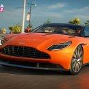 Secondo Digital Foundry, la versione Xbox One X di Forza Horizon 3 si avvicina a quella PC a dettaglio massimo