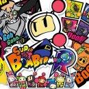 Diamo un'occhiata alla modalità Grand Prix di Super Bomberman R in questo video