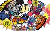 Diamo un'occhiata alla modalità Grand Prix di Super Bomberman R in questo video - Notizia