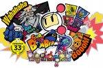 Super Bomberman R è stato confermato ufficialmente su PC, PS4 e Xbox One