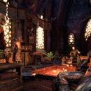 Il 30 novembre The Elder Scrolls Legends si espande con Return to Clockwork City