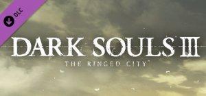 Dark Souls III: The Ringed City per PC Windows