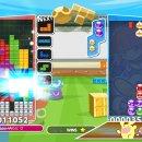 Alcuni aggiornamenti alle sue community, fanno ritenere che SEGA potrebbe presto annunciare Puyo Puyo Tetris per PC