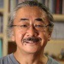 Nobuo Uematsu fermo a tempo indeterminato per problemi di salute