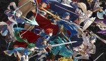 Fire Emblem Heroes - Videorecensione