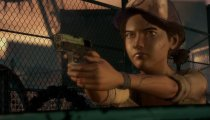 The Walking Dead: A New Frontier - Trailer della versione retail