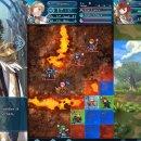 Fire Emblem Heroes ha ricavato 400 milioni di dollari nel mondo