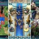 Dal lancio, Fire Emblem Heroes ha prodotto ricavi per 5 milioni di dollari
