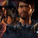 Il quarto episodio di The Walking Dead: A New Frontier uscirà il 25 aprile
