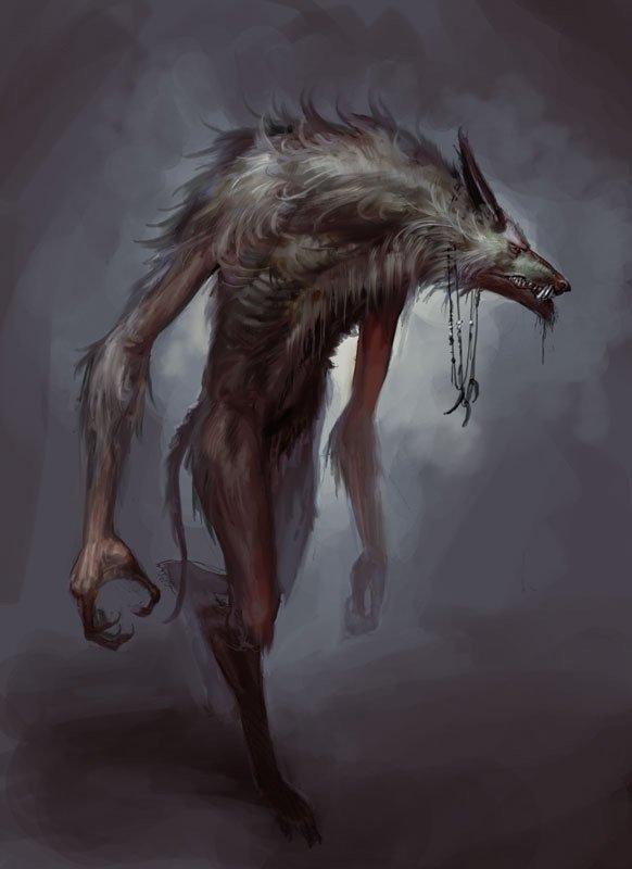 Werewolf: The Apocalypse - Earthblood sarà distribuito da Bigben