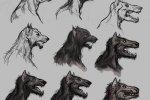 Werewolf: The Apocalypse – Earthblood, il provato dell'action gdr di Bigben Interactive - Anteprima