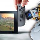 Il nuovo 3DS, i soliti Mario e Zelda - La Bustina di Lakitu