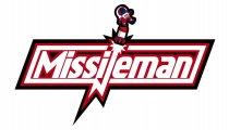 Missileman - Trailer