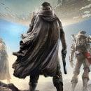 Destiny non è stato in grado di soddisfare la richiesta di nuovi contenuti, ammette il CEO di Activision