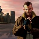 Grand Theft Auto IV ed Episodes from Liberty City aggiunti alla retrocompatibilità di Xbox One