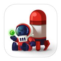 Missileman per iPad