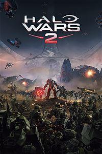 Halo Wars 2 per PC Windows