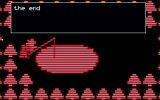 I migliori bad ending dei videogiochi - Speciale