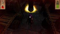Bloody Boobs - Un video di gameplay