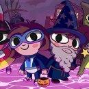 Costume Quest sarà protagonista di una serie animata in arrivo nel 2018