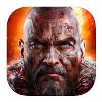 Lords of the Fallen per iPhone