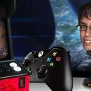Halo Wars 2 - Sala Giochi