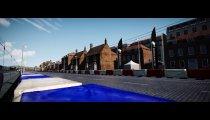 Assetto Corsa - Trailer del circuito Highlands