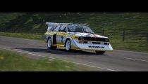 Assetto Corsa - Trailer di Audi Sport Quattro S1 E2