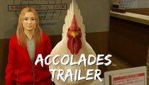 Yakuza 0 - Il trailer con le citazioni della stampa