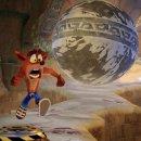 Le edizioni remastered dei vecchi giochi continueranno, perché convengono enormemente ai publisher
