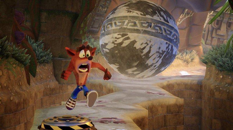 Dopo Crash arriva anche Spyro: è la generazione dei remake/remaster?
