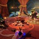 Crash Bandicoot N. Sane Trilogy non sta per arrivare su Nintendo Switch