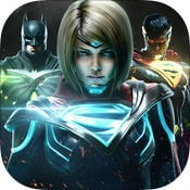 Injustice 2 per Android