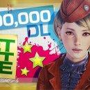 Let It Die a quota due milioni di download