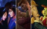 San Valentino: le cinque storie d'amore più belle dei videogiochi - Speciale