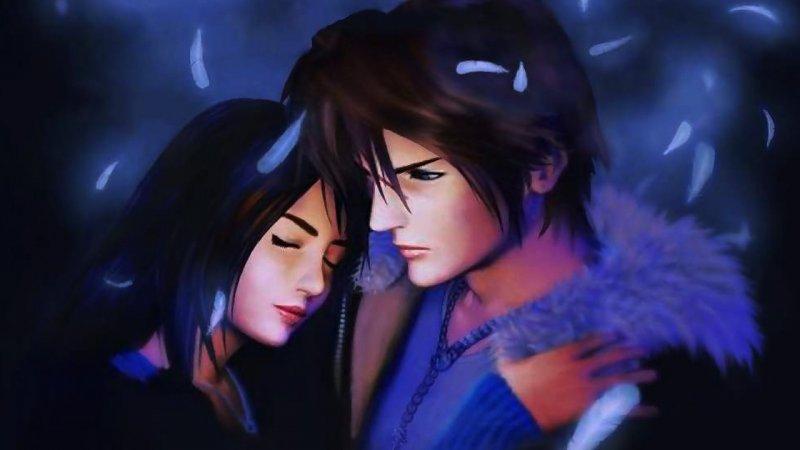 San Valentino: le cinque storie d'amore più belle dei videogiochi