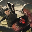 Sniper Elite 4 - Videorecensione