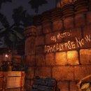 I lavori sul videogioco di Apocalypse Now proseguono, nuove immagini attestano lo stato dello sviluppo